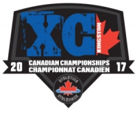 Championnat canadien de cross-country