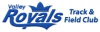 Valley Royals Grand Prix Racing Series