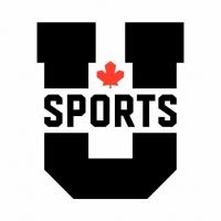 U Sports 2019 Cross Country Championships
