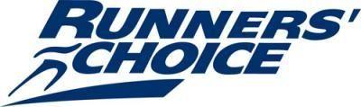 Runners Choice - Half Marathon / Marathon Clinic