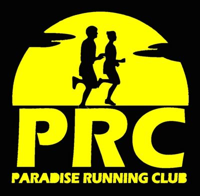 2015 Snow and Ice In Paradise 5K Race