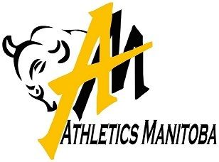 Athletics Manitoba Snow Bunny Invitational