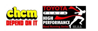 CHCM Toyota Plaza 10KM Road Race