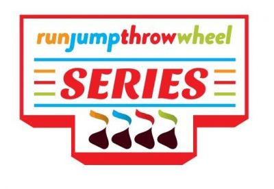 Saint John Area RJTW Series & Twilight Meet