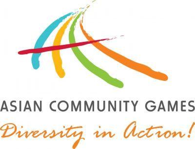 Asian Online Community 53