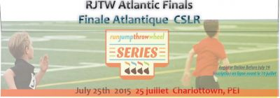 RJTW Atlantic Championships 13-