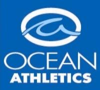 2018 Ocean Athletics Club Membership