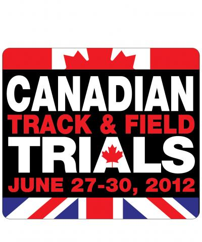 Canadian Track and Field Championships (Olympic & Paralympic Trials)