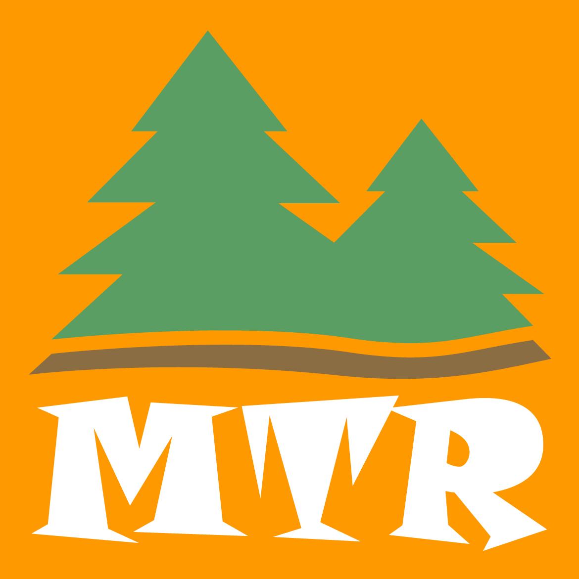 Mactaquac Trail Race