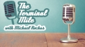 trackie-radio-the-terminal-mile-ep-3-the-runners-guide-to-christmas