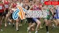 european-cross-country-championship-live-stream-info