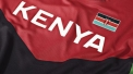 two-more-kenyan-runners-fail-drug-tests
