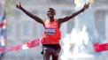 london-marathon-winner-wilson-kipsang-missed-drug-test