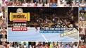 canadian-indoor-open-championship-live-stream-prediction-contest