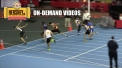 videos-from-the-hershey-canadian-indoor-championship