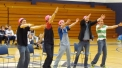 lip-sync-battle-xc-boys-at-stfx-charity-event