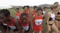 videos-from-the-world-cross-country-championships