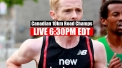 canadian-10km-champs-live-stream