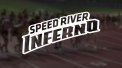 speed-river-inferno-canadian-10-000-champs