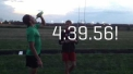corey-bellemore-shatters-beer-mile-world-record-unofficially-4-39-56