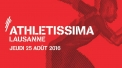 lausanne-diamond-league-live-stream