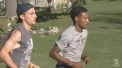 justyn-knight-sweet-road-builds-xc-for-success