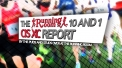 the-running-room-10-and-1-cis-xc-report