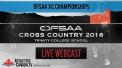 ofsaa-cross-country-champs-live-stream