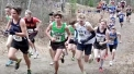 videos-from-the-bc-high-school-xc-champs