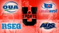 usports-oua-canadawest-rseq-aus-track-field-conference-championship-week