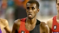 mo-ahmed-absolutely-smashes-canadian-indoor-5000m-record
