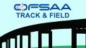 2017-ontario-outdoor-high-school-rankings-800m-sc