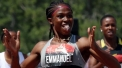 crystal-emmanuel-breaks-canadian-200-metre-sprint-record