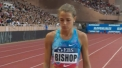 melissa-bishop-breaks-canadian-800m-record