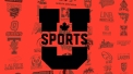 usports-coaches-rankings-are-back