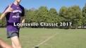 uwo-xc-17-louisville-classic-2017