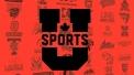 u-sports-coaches-xc-poll-week-5