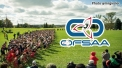 ofsaa-conference-championship-results