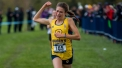 2017-oua-xc-championship-results