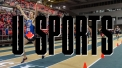 2017-18-usports-indoor-standards