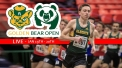 golden-bear-open-live-stream-results