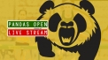 ualberta-pandas-open-live-stream
