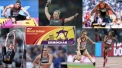 athletics-canada-names-2018-iaaf-world-indoor-championships-team
