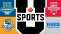 its-usports-conference-championship-week