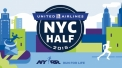 united-airlines-nyc-half-live-stream-results