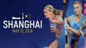 shanghai-diamond-league-live-stream-results