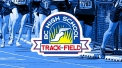 bc-high-school-track-field-champs-live-stream