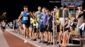 results-from-the-lds-1-500m-night