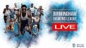 birmingham-diamond-league-live-stream
