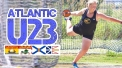 atlanticu23-017-keighan-decoff-nova-scotia